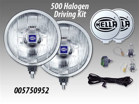 28 wiring diagram for hella 500 driving lights