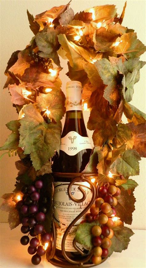 grapes and wine home decor pin by eve mirabal shay on dining kitchen decor pinterest