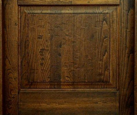 porte stile antico porte stile antico e anticate