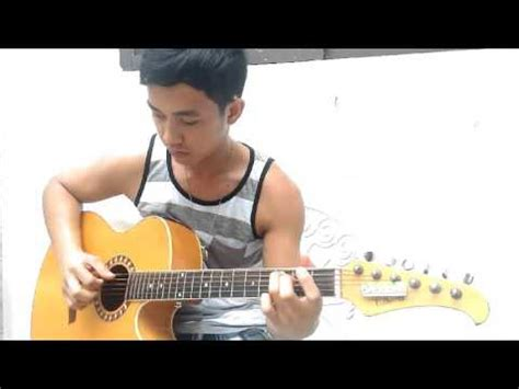 download mp3 ed sheeran afire love afire love ed sheeran x fingerstyle guitar cover by eddie