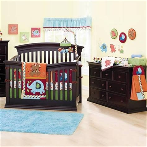 Verona Espresso Crib by Sorelle Verona 2 Nursery Set 4 In 1 Convertible