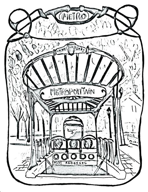 gryffindor house crest coloring page coloring pages ideas