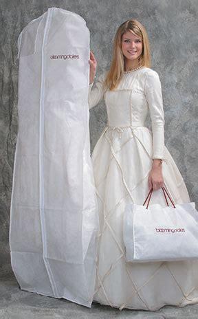 Wedding Dress Garment Bag by Basic Ltd Breathable Bridal Dress Garment Bags Printed