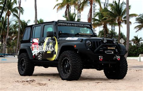Win A Jeep Wrangler Win A 2015 Jeep Wrangler Unlimited 4 Door Go Sling