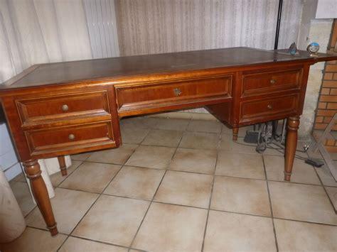 bureau style louis philippe bureaux style louis philippe
