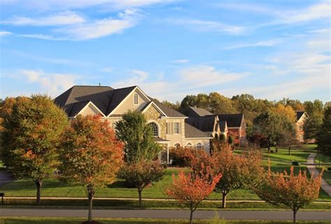 Montgomery County Maryland Records Homes For Sale In Montgomery County Maryland