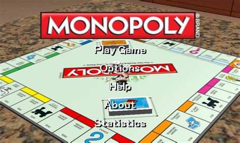 monopoly full version free download for pc n900 tutorials dezembro 2010