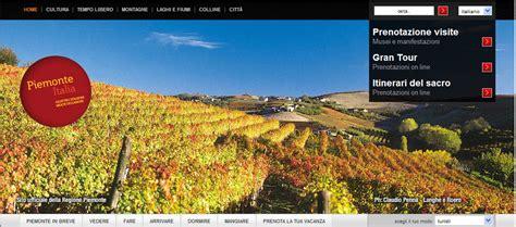 piemonte on line piemonte on line approccio alla regione www westitaly net