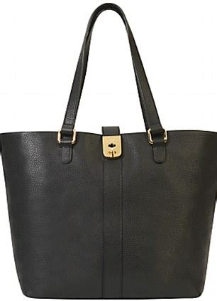 Designer Vs High Ombre Tote by Spree Vs The Must Designer Handbags Of 2013