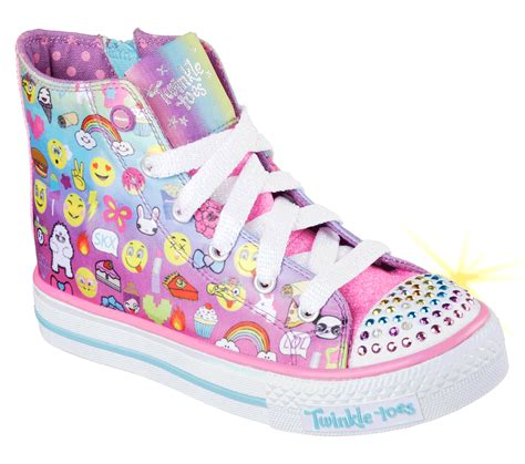 twinkle toes shoes for best twinkle toes skechers photos 2017 blue maize