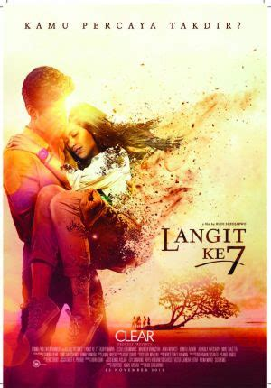 film indo romantis download langit ke 7 pemain sinopsis film romantis indonesia terbaru