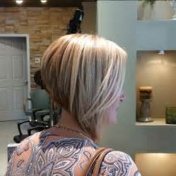 22 cute inverted bob hairstyles popular haircuts
