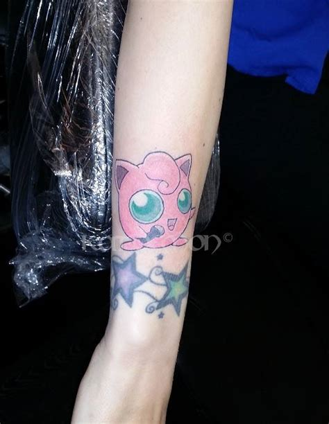 tattoo cover up cardiff katdemon ink tattoo and piercing studio cardiff colour