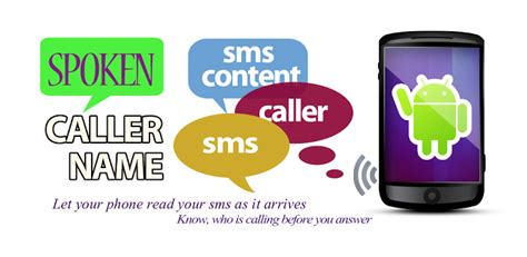 caller name id apk talking sms and caller id v1 17 apk free wallpaper dawallpaperz