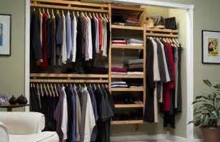 Wardrobe Organizer Wardrobe Closet Wooden Wardrobe Closet Clothes Organizer
