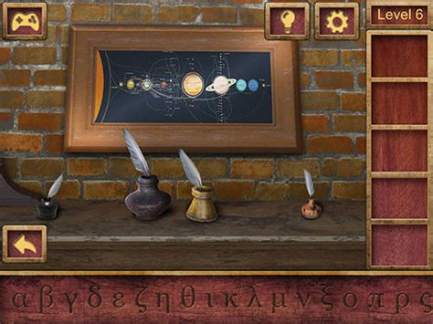 High School Escape Game Download Apk For Android Aptoide | high school escape 2 for android free download high