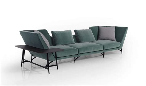 divani bobois bobois divani january comments views furniture sofa