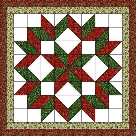 Patchwork Quilt Song - navidad patchwork buscar con