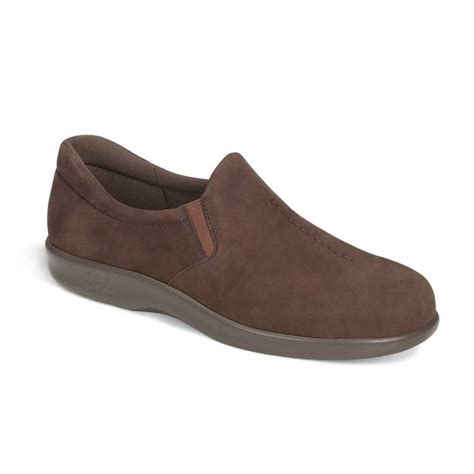 best shoes for support and comfort 62 best images about women s comfort shoes on pinterest