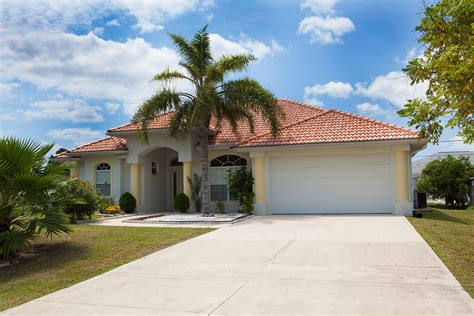 cape coral housing market continues to recover cape