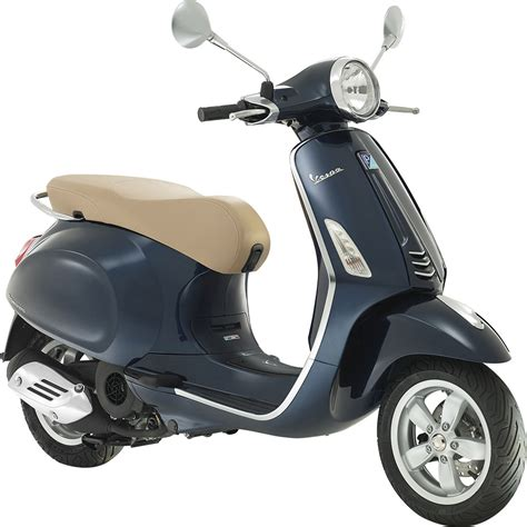 Foot Step Vespa By Vespacc 2014 motor scooters guide autos post