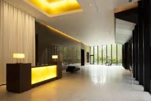 Entrance Lobby Entrance Lobby Designs Apartments Search