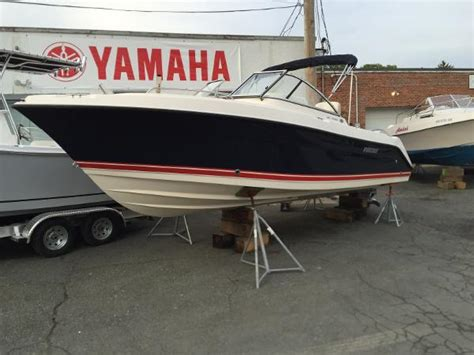 pursuit boats for sale on craigslist pursuit new and used boats for sale