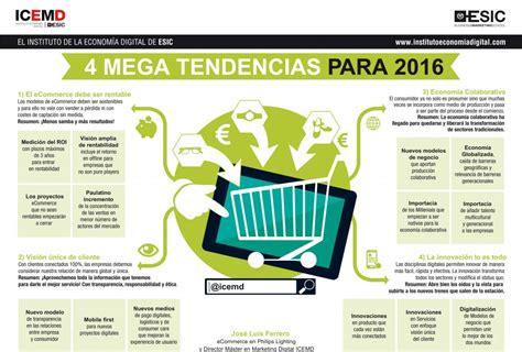 convocatoria militar sedena 2016 becas mexico 2017 convocatoria becas sedena isssfam 2016 2017