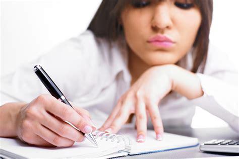 come fare l analisi testo prima prova analisi di un testo letterario studentville