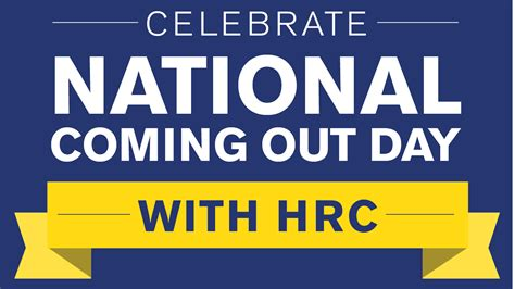 s day coming out what you need to national coming out day 2015