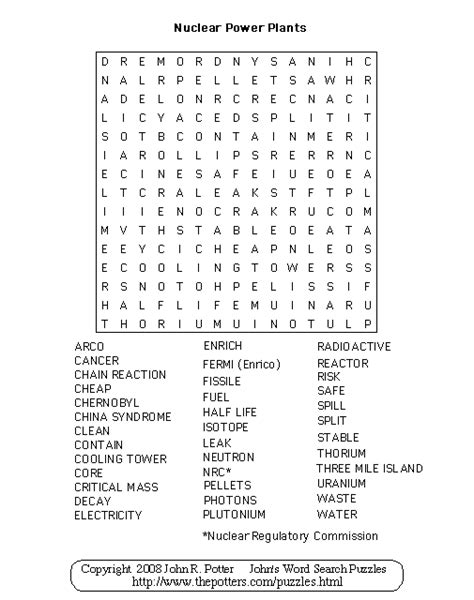 printable word search electricity free coloring pages of energy drink word seach