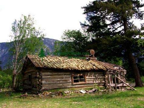 the great basin indian tribes dwelling and home native american housing