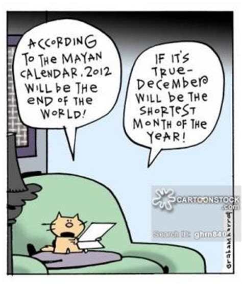 new year of the puns best new year jokes kappit
