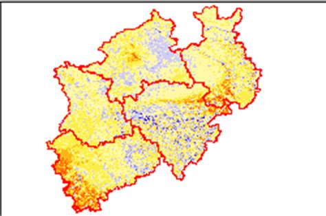 windkarten nrw jetzt open data