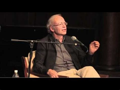 peter singer vs dinesh d souza can there be morality the great sitc debate dinesh d souza vs peter singer