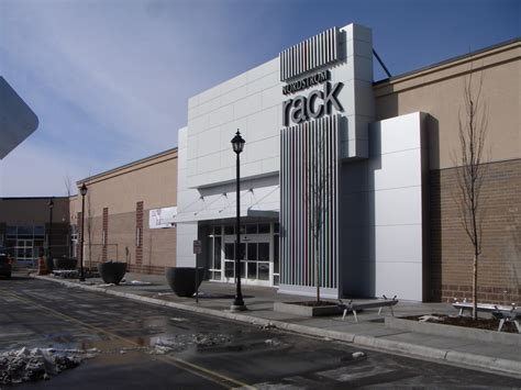 Nordstrom Rack Mn by Nordstrom Rack Metal Design Systems
