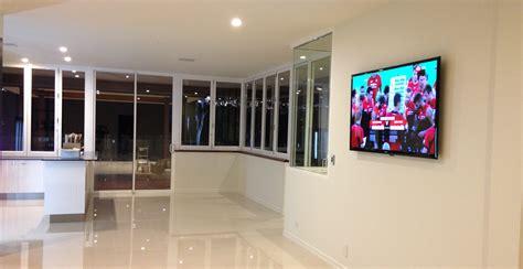 tv installation brockys tv