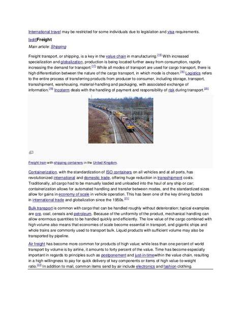 Essay For Transportation by Essay On Means Of Transport Writefiction581 Web Fc2