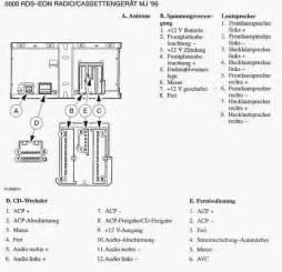 ford cd radio wiring diagram cd ford free wiring diagrams