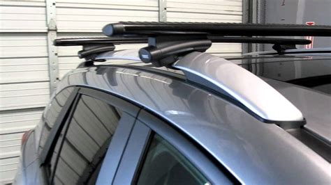 2014 Mazda Cx 5 Roof Rack by 2013 Mazda Cx 5 With Thule 450r Crossroad Aeroblade Base