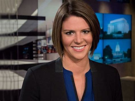 msnbc women anchors for pinterest 1000 images about news ladies i like on pinterest hunt
