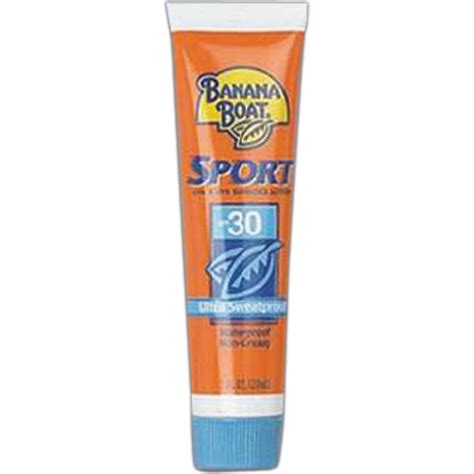 banana boat physical sunscreen your blog queenmorris8