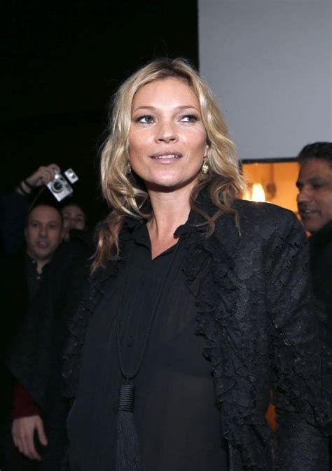 Kate Moss Design Clothing Line For Topshop by Kate Moss Designing For Topshop Ny Daily News