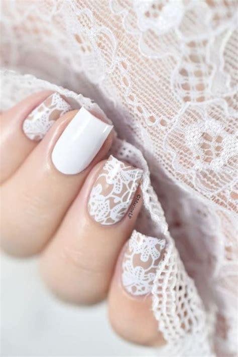 imagenes de uñas de acrilico diseños juveniles las 25 mejores ideas sobre u 241 as acr 237 licas en pinterest y