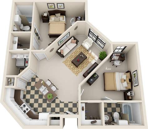 venue  northgate apartments baton rouge la apartmentscom
