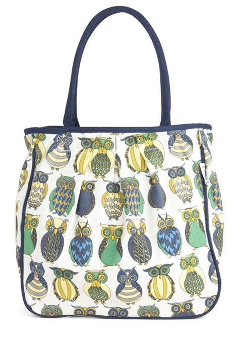 Owl Bag Multi Fungsi 178 best bags images on babies stuff baby