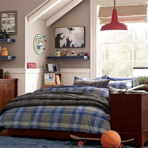 teen boy bedroom decorating ideas 22 teenage bedroom designs modern ideas for cool boys