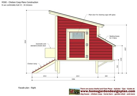 a frame house plans free 100 free a frame house plans 100 free house plans