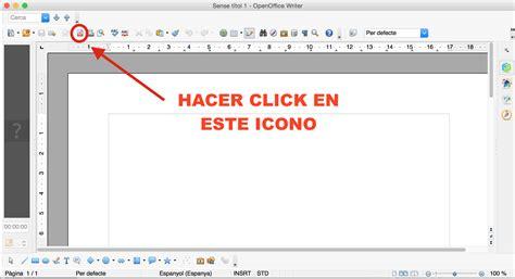pasar imagenes a un pdf c 243 mo pasar documentos de word a pdf gratis