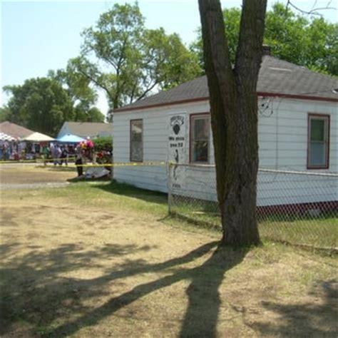 michael jacksons house michael jackson s house 70 photos 26 reviews museums 2300 jackson st gary